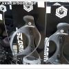 ขากระติกคาร์บ้อน STROM CARBON BOTTLE CAGE