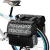 กระเป๋าทัวริ่งแบบสองใบ roswheel ,14600