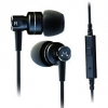 ขาย หูฟัง Soundmagic MP21 หูฟังเสียงดี เบสดุดัน มีSmall Talk พร้อมปุ่มรับสาย - เปลี่ยนเพลง สำหรับมือถือ iPhone iPad Android Tablet