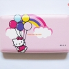 Power Bank หุ้มหนัง Hello Kitty 50000 Mah