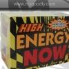 High Energy Now 24 ซอง ราคา 700 บาท
