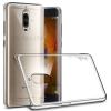 Case Huawei Mate 9 Pro ยี่ห้อ Imak II (เคสใสแข็ง) เคลือบสารกันรอยขีดข่วน