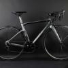 จักรยานเสือหมอบ TWITTER COBRA 22 SPD Carbon FRAME 2017