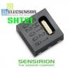 SHT21 Humidity sensor