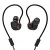 ขาย KZ ATE-S หูฟังรุ่นพัฒนา ให้สัมผัสใหม่ของเสียงที่ไม่ซ้ำใคร