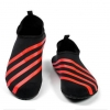 ASTOS SKIN SHOES รุ่น Prime Red
