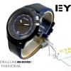 นาฬิกา EYKI OVERFLY