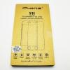 ฟิล์มกระจก Iphone 7Plus-5.5 ไม่เต็มจอ (หนา 0.16 งอได้ไม่แตก)