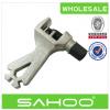 ตัวตัดโซ่ Sahoo Chain Extractor 23240
