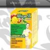 AfricanSX ลดความอ้วน ที่ได้ผลดีที่สุด อาหารเสริมลดน้ำหนัก เห็นผลเร็วที่สุด ราคาส่ง 1250 บาท