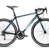 จักรยานเสือหมอบ Trinx Tempo 1.0 ,21 สปีดเฟรมอลู 2017