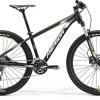 รถจักรยานเสือภูเขา MERIDA BIG SEVEN 300 DISC size 2017