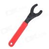 ตัวถอดกระโหลกแฉก ROSWHEEL 23243 Bicycle Axle Repair Tool Spanner