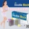 6cm Double Block (ดับเบิ้ล บล็อค)