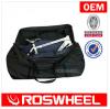 กระเป๋าผ้าสำหรับใส่จักรยาน bike carrying bag bike bag (ใส่เฟรม 18274 และ ใส่ล้อ 2*18277)
