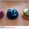 ถ้วยคอ LA BICI (Taper) HEAD SET HSX2