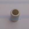 ปลอกพลาสติกรองแกน 8 มิล (คละสีขาว-ดำ)