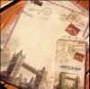 Ancient Letter & Envelope No.4