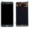 เปลี่ยนจอ Samsung Galaxy E7 กระจกหน้าจอแตก ไม่เห็นภาพ