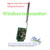 High power RF wireless 1000 Meter