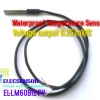 LM60BIZ Temperature sensor