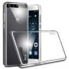 Case Huawei P10 ยี่ห้อ Imak II (เคสใสแข็ง) เคลือบสารกันรอยขีดข่วน