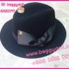 Chanel Hat หมวกชาแนล **Top Mirror Image** (Hi-End)