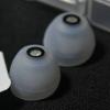 ขายจุกหูฟัง OSTRY OS300 จุกหูฟังแบบ In Ear (Replacement Eartips) รองรับหูฟังแกนมาตรฐานทุกรุ่น