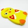 เคสซิลิโคนลูกไก่ 3D ซัมซุง เจ 7(version 2)