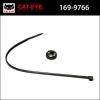 CAT EYE Cadence Magnet สำหรับไมล์ CC-RD200,169-9766