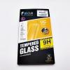 ฟิล์มกระจก โฟกัส (Focus) OPPO Mirror 5 Lite