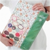 Flower Wrapping Paper Pack A