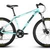จักรยานเสือภูเขา Trinx M500 เฟรมอลู 24 สปีด 2016