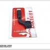 DX1611 ฐานเสียบไมล์แคทอายบาร์ฟลาย, Bar Fly (ขาจับไมล์)1604100
