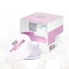 Pico-Pink-Tourmaline-Mask 1 กระปุก