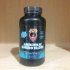 # amino # Healthy N Fit, Anabolic Amino 10,000, 180 Tablets