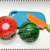 ฟรี 1 ชุด เมื่อช้อปของเล่นครบ 700 บาท( ขอเลือกแบบให้นะคะ) กดที่สั่งซื้อ้ดวยค่ะ