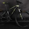 จักรยานเสือภูเขา TWITTER ELVIS 30 สปีด เฟรมอลูลบรอย ซ่อนสาย 27.5