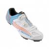 รองเท้าเสือภูเขา SPECIALIZED SHOES S WORKS MTB 2013