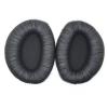 ขายฟองน้ำหูฟัง X-Tips รุ่น XT15 สำหรับหูฟัง Sennheiser RS160 RS170