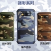 เคส Samsung Galaxy A8 เคสกันกระแทกแยกประกอบ 2 ชิ้น ด้านในเป็นซิลิโคนสีดำ ด้านนอกพลาสติกลายทหาร ลายพราง สวย แกร่ง ถึก ราคาถูก ราคาส่ง ราคาปลีก