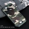 เคส nx ทหาร OPPO Joy 5/A31