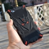 เคส VIVO V5 Plus ซิลิโคน soft case สุดเท่พร้อมแหวนสำหรับตั้ง ราคาถูก (ไม่รวมสายคล้อง)