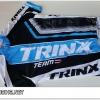 เสื้อปั่นจักรยาน TRINX TAEM รุ่น MMJ ไซส์ L