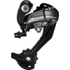 ตีนผี Shimano Altus RD-M370-SGS Rear Derailleur long 9-speed - silver