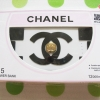 Power bank Chanel C5 12000 Mah