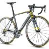 จักรยานเสือหมอบ TRINX RAPID2.0 ,เกียร์ Tiagra 20 สปีด เฟรม CARBON ล้อชิมาโน่ R501