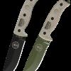 Esee 5P OD Green Blade