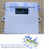 LCD 8x2 display Box