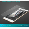 ฟิล์มกระจก OPPO A77 ป้องกันหน้าจอ 9H Tempered Glass 2.5D (ขอบโค้งมน) HD Anti-fingerprint